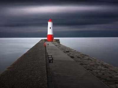 Lighthouse UK, Pustovoy  Yury , Russia