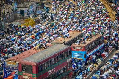 A Moment Of Prayer, Chan  Ching Ching , Hong Kong